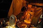dance_of_shiva2012_kousei_378