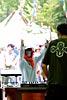 dance_of_shiva2012_kousei_383