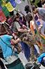 dance_of_shiva2012_kousei_386