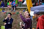 dance_of_shiva2012_kousei_387