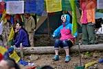 dance_of_shiva2012_kousei_388
