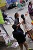 dance_of_shiva2012_kousei_390