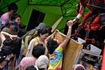 dance_of_shiva2012_kousei_391
