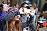 dance_of_shiva2012_kousei_396