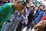 dance_of_shiva2012_kousei_402