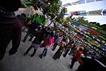 dance_of_shiva2012_kousei_404