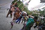 dance_of_shiva2012_kousei_408