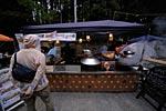 dance_of_shiva2012_kousei_411