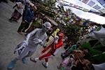 dance_of_shiva2012_kousei_412