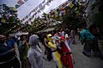 dance_of_shiva2012_kousei_413