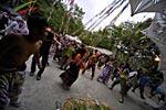 dance_of_shiva2012_kousei_417
