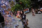 dance_of_shiva2012_kousei_418