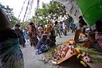 dance_of_shiva2012_kousei_419