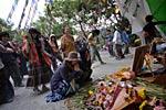 dance_of_shiva2012_kousei_420