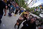 dance_of_shiva2012_kousei_422