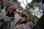 dance_of_shiva2012_kousei_423