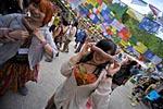 dance_of_shiva2012_kousei_425
