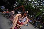 dance_of_shiva2012_kousei_427