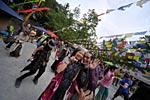 dance_of_shiva2012_kousei_428