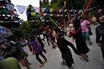 dance_of_shiva2012_kousei_429
