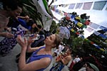 dance_of_shiva2012_kousei_430