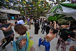 dance_of_shiva2012_kousei_431