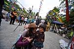 dance_of_shiva2012_kousei_432