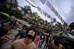 dance_of_shiva2012_kousei_435