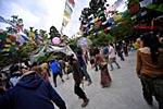 dance_of_shiva2012_kousei_437