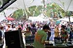 dance_of_shiva2012_kousei_438