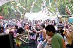 dance_of_shiva2012_kousei_439