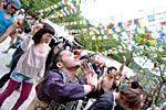 dance_of_shiva2012_kousei_440