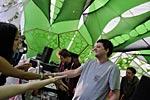 dance_of_shiva2012_kousei_442