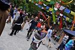 dance_of_shiva2012_kousei_444