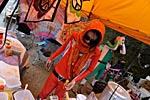 dance_of_shiva2012_kousei_445