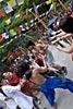 dance_of_shiva2012_kousei_448