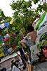 dance_of_shiva2012_kousei_450
