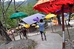 dance_of_shiva2012_kousei_451