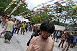 dance_of_shiva2012_kousei_452