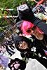 dance_of_shiva2012_kousei_453