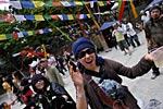 dance_of_shiva2012_kousei_454