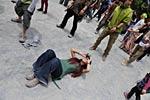 dance_of_shiva2012_kousei_455