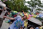 dance_of_shiva2012_kousei_456