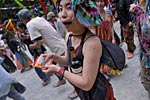 dance_of_shiva2012_kousei_459