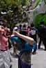 dance_of_shiva2012_kousei_460