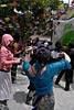 dance_of_shiva2012_kousei_461