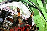 dance_of_shiva2012_kousei_462