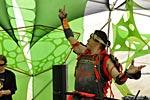 dance_of_shiva2012_kousei_463