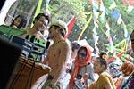 dance_of_shiva2012_kousei_465