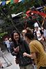 dance_of_shiva2012_kousei_466